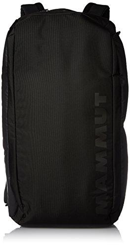 Mammut Uni Rucksack Seon Cargo, schwarz, 35 L