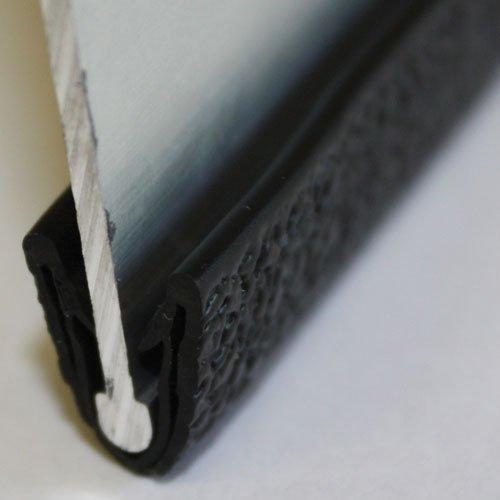 Find Discount SRAK Aluminum Roof Rake Shingle Guard