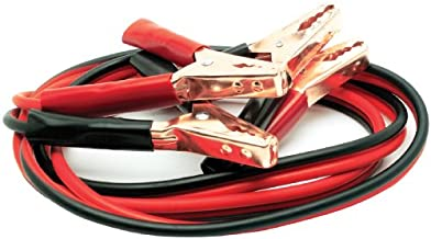 Performance Tool 1948 Battery Jumper Cable