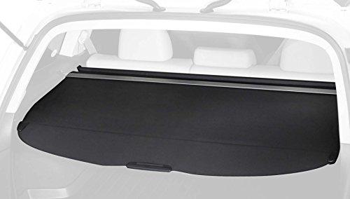 Subaru Genuine 65550aj01bvh Tonneau Cover Buy Online In Bosnia And Herzegovina At Desertcart Productid 16296303