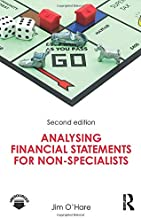 Analysing Financial Statements for Non-specialists, 2nd Edition