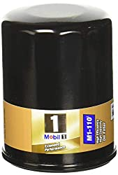 Mobil 1 M1 Extended Performance review