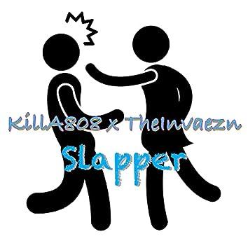 Slapper (Instrumental)