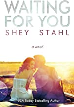 waiting for you shey stahl