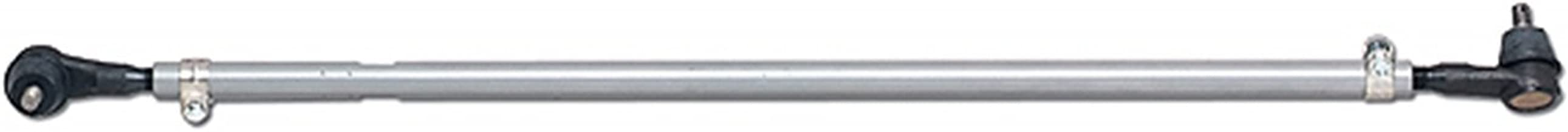 Rubicon Express RE2600 Chromoly Tie Rod for Jeep XJ/ZJ/TJ