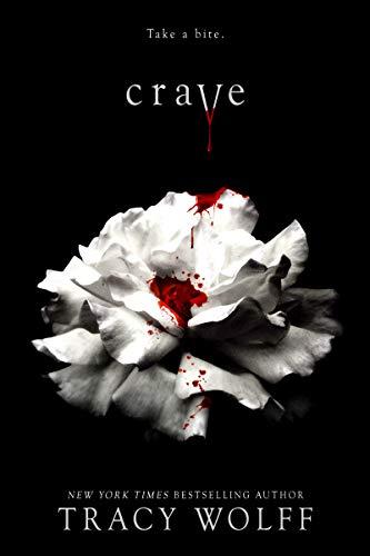 Crave: 1