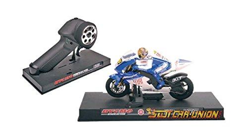 Eicker Racing 441845