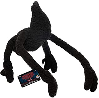 Funko- Supercute Plushies: Stranger Things: Smoke Monster Figura Coleccionable, Multicolor (33940)