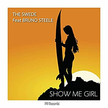Show Me Girl