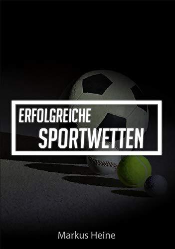 Erfolgreiche Sportwetten: Signale und Strategien