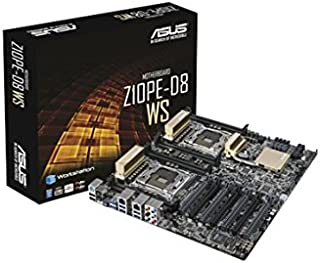ASUS Z10PE-D8 WS - Placa Base