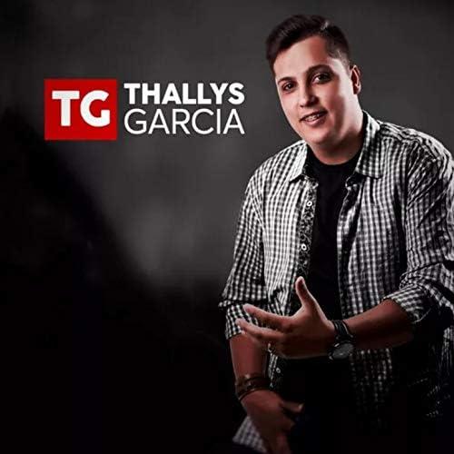 Thallys Garcia
