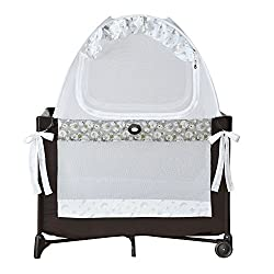 Best Crib Tent To Keep Cats Out Of Crib Pack N Play 2020