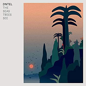 The Seas Trees See