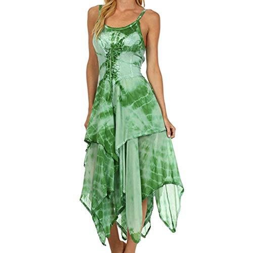 Special Occasion Dresses Jersey Dress Formal Dresses for Women Short Prom Dresses Bridal Stores Near Me Dress Shops Green