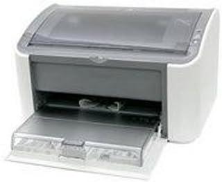 Canon Laser SHOT LBP3000 Laser Printer