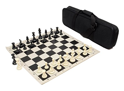 Best Tournament Chess Sets