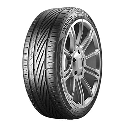 Uniroyal 72154 Neumático 245/40 R18 97Y, Rainsport 5 Xl para Turismo, Todas Las Temporadas