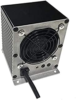 Twin Hornet 66 1000W Boat Bilge Engine Compartment Heater
