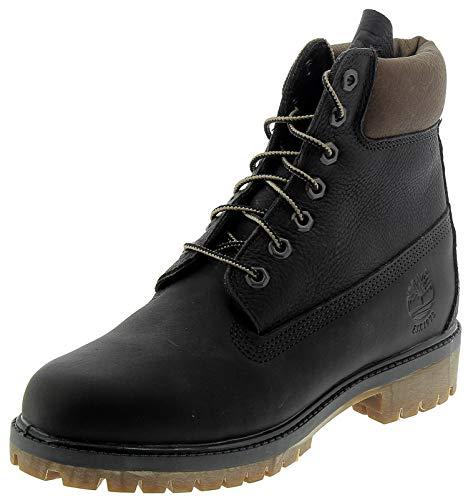 Timberland Chaussures Heritage
