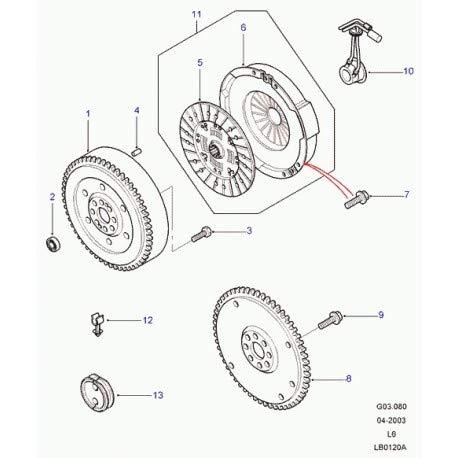 Dylan 125 SVC110 Brenta Plaquettes de frein organiques moto pour Honda 100/Lead SH 125