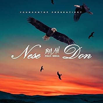 Nese Don