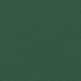 Image Coloraction Ramette de 250 feuilles Papier de couleur Vert Forest 120 g//m/² A4