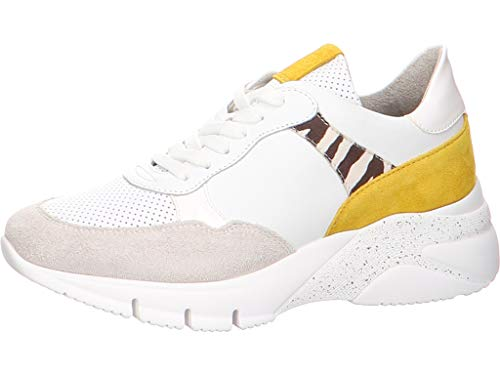 Tamaris Elle Sneakers voor dames