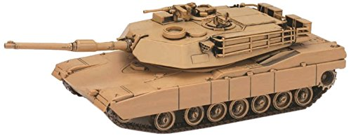 NewRay Die-Cast Tiger 1 Battery Operated Tank 61525