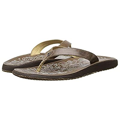 69a5270d1b97a4 Top 20 Flip Flops With Arch Support 2019