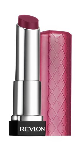 Revlon ColorBurst Lip Butter #10 Raspberry Pie 2.55g