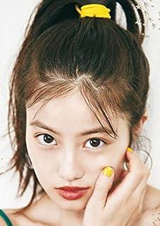 今田美桜 女優 Lサイズ写真30枚