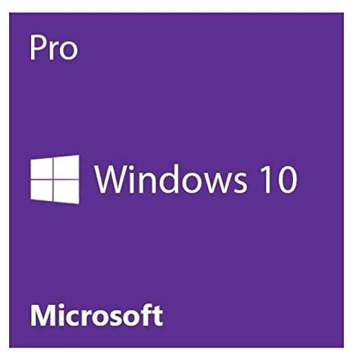 windows 10 pro activator free download for 32 & 64 bit