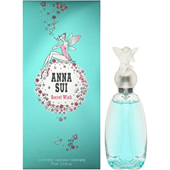 1923 Queen Victoria of Spain Perfume Ad