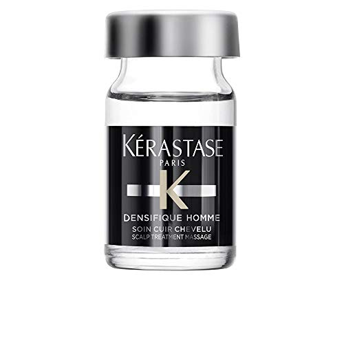 Kerastase – Densifique Homme Treatment 30 x 6 ml)