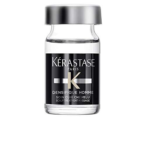 Kerastase–Densifique Homme Treatment 30x 6ml)