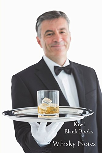 Whisky Notes