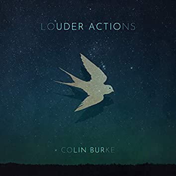 Louder Actions
