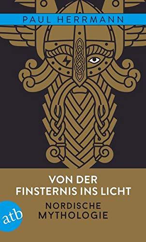 Von der Finsternis ins Licht: Nordische Mythologie