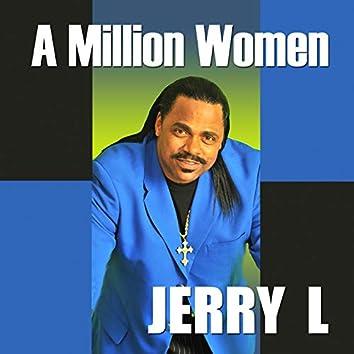 A Million Women