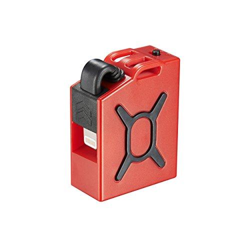 Devotec Industries Fuel Micro Charger - Aufladegerät für das iPhone