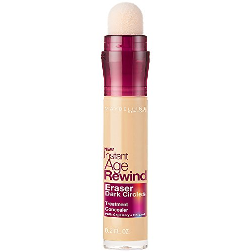 Base De Maquillaje Milani Perfect marca MAYBELLINE