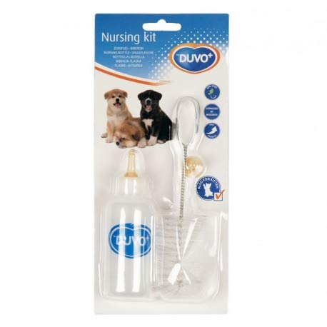 DUVO+ Nursing Kit 115 ml