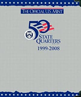 Best the official u s mint 50 state quarters Reviews