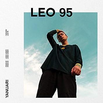 Leo 95