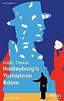 Hadleyburg'ü Yozlastiran Adam