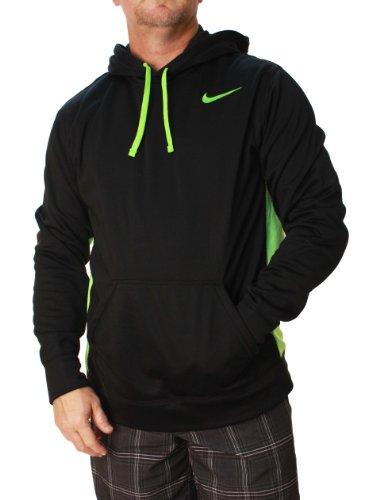 Nike Volt Hoodie Mens