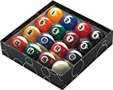 POWERGLIDE  57126: Bolas 2 Pool