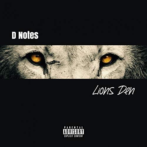 D Notes