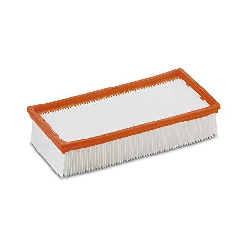 Kärcher 6.904-156 Flachfilter für NT 14/1 und NT 351Eco